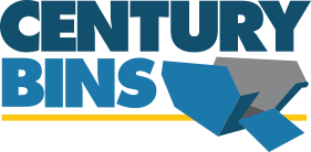 century-bins-logo