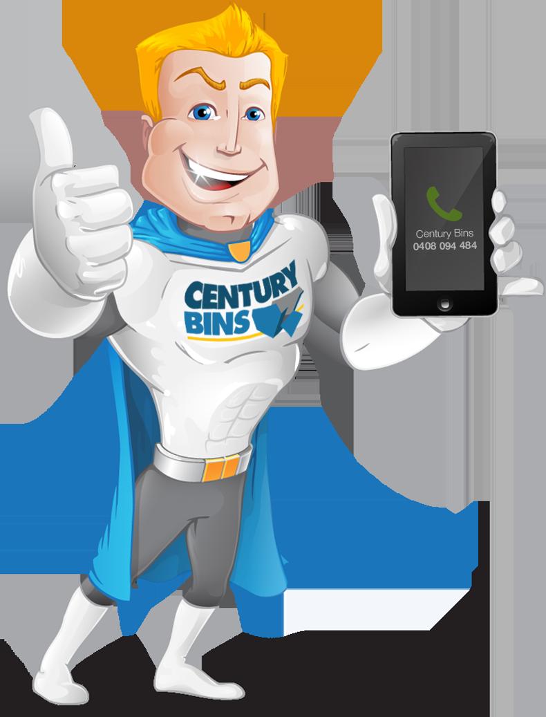 centurybins-hero-contact-us