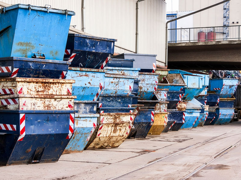 old-dirty-cheap-skip-bins